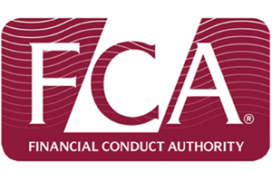 FCA Authorised and Regulated